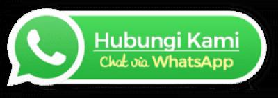 button-wa-2-300x107-1.png